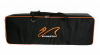 Soft Carry Case for FLT132 Apo Telescope (discontinued)