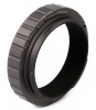 48mm T mount for Canon EOS - Space Gray