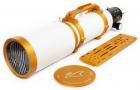New Zenithstar 126 APO (New 3.3 inch R & P Focuser)