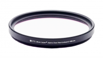 STC Astro Duo-Narrowband Filter