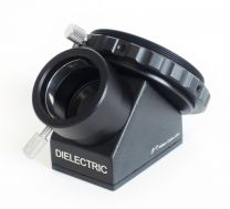 1.25 inch 99% Dielectric Dura Bright Star Mirror Diagonal for WOSTAR71 II Telescope