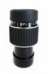 SPL 12.5mm (1.25 inch) Eyepiece
