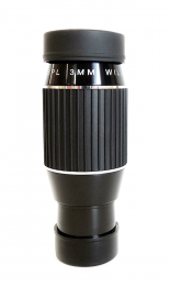 SPL 3mm (1.25 inch) Eyepiece (discontinued)