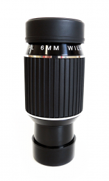 SPL 6mm (1.25 inch) Eyepiece (discontinued)