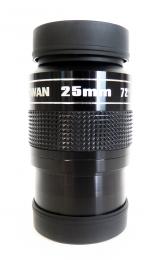SWAN 25mm (2 inch) Eyepiece