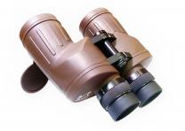 (FREE BONUS) 7x50 ED Astronomical Binoculars