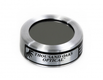 Thousand Oaks Solar Lite Filter for Zenithstar 61