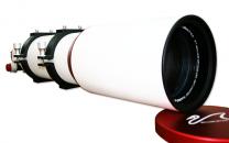 Fluorostar 151 Triplet APO (Discontinued)