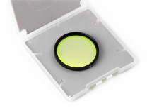 STC ULTRA LAYER® ASTRO MULTISPECTRA FILTER 48mm