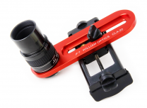 WO Cellphone Holder Telescope Adapter for any type of smartphones!!!