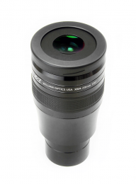 20mm 100 degree extremely wide angle eyepiece (discontinued)