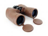 (FREE BONUS) 10x50 ED Astronomical Binoculars (discontinued)