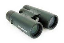 (Lowest Price) 10x42 ED Water Proof Binoculars (discontinued)