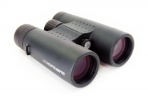 (Lowest Price) 8x42 ED Water Proof Binoculars