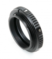 WO Canon EOS 42mm T Mount