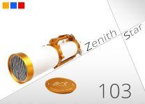 Zenithstar 103 APO