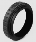 48mm T mount for Canon EOS