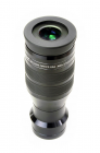 3.5mm 110 degree extremely wide angle eyepiece