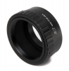 (discontinued) WO Sony Camera T Mount For WOSTAR 71 & Flat68III (48 mm thread)