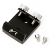 Vixen Style Mounting Base for RedCat - Black