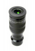 5mm 110 degree extremely wide angle eyepiece
