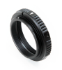 WO Canon EOS T Mount For WOSTAR 71 & Flat68III  (48 mm thread)