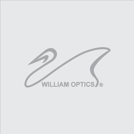 William Optics 20th